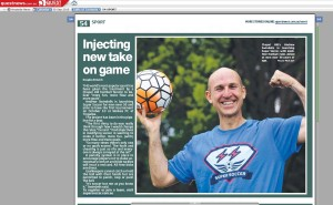 QUEST WESTSIDE NEWS 30 SEPTEMBER 2015 P54 v2
